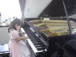 pianokojin1.img