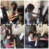 第40回 ピティナピアノコンペティション(1)