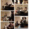 第1回 奏コンサートin横浜