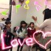 4月2日〈横浜チーム〉コンペに向けて合同練習